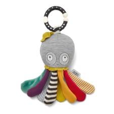 mamas-papas-socks-octopus-linkie-toy